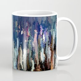 Effervescence Coffee Mug
