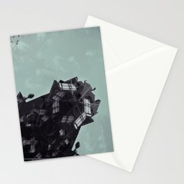 enter Stationery Cards
