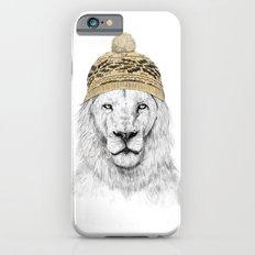 Winter is here Slim Case iPhone 6s