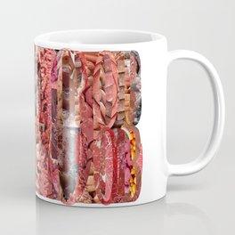 Throbthrob 05 Coffee Mug