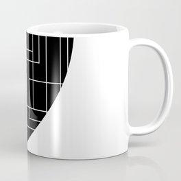 iza Coffee Mug