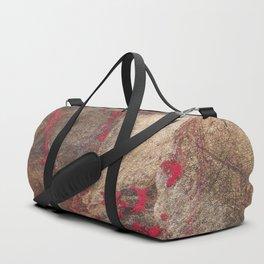 Comet 10R/S-1 R.O. Duffle Bag