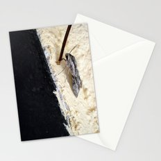Hurdle Stationery Cards