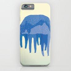 Malcolm Slim Case iPhone 6s