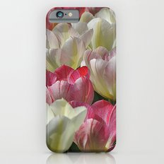 Tulpen Slim Case iPhone 6s
