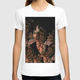 Sinful Whisperer | Baekhyun T-shirt