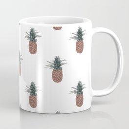 pineapple kush Coffee Mug
