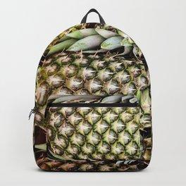 Pineapple Palooza Backpack
