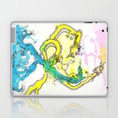 Dragon Whisperer Laptop & iPad Skin