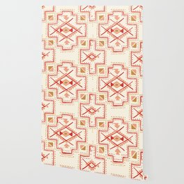 Chicomba Wallpaper