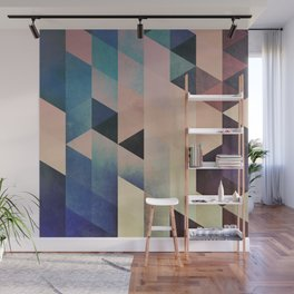 abyvv Wall Mural