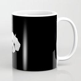 Smoke Meth and Hail Satan Coffee Mug