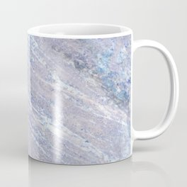 Bottocino Porpora - purple marble Coffee Mug