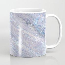 Bottocino Porpora - purple marble Coffee Mug