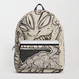 Harpee Backpack