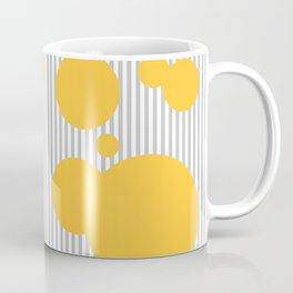 Lemon sorbet Coffee Mug
