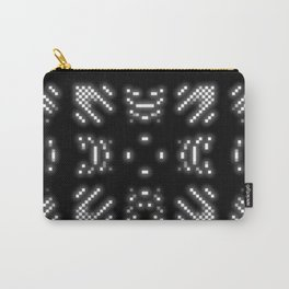 Lightyears Carry-All Pouch