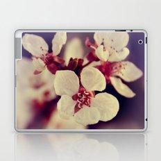 Blossom... Laptop & iPad Skin