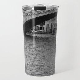 Amazing Venice Italy Travel Mug