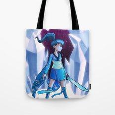 Pluto Princess Tote Bag