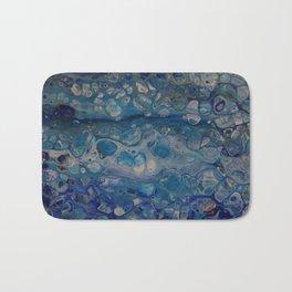 Bluey Bath Mat