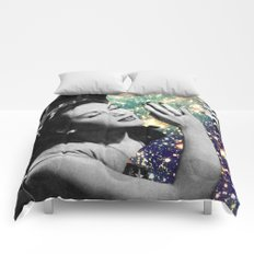 Affectionate Relationship Comforters