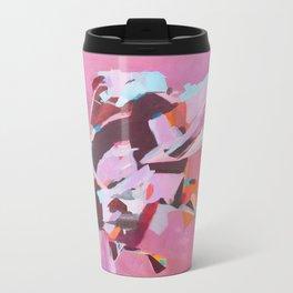 Amphipod Metal Travel Mug