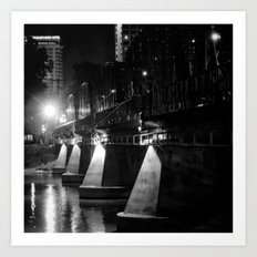 BLCKBTY Photography 021 Art Print