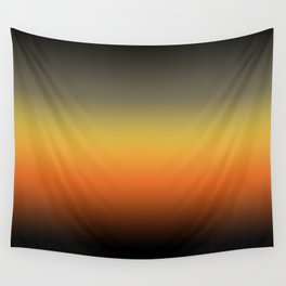 Catastrophe Wall Tapestry