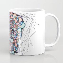 Point & Shoot 1 Coffee Mug