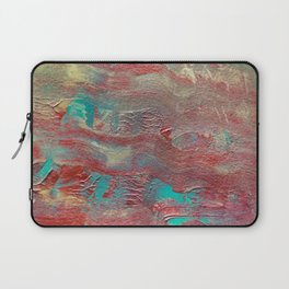 Festive Season 5 #abstract Laptop Sleeve