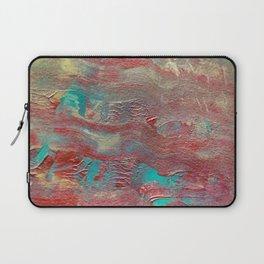 Festive Season 5 #abstract Laptop Sleeve