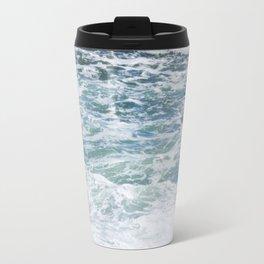 Breakers Travel Mug