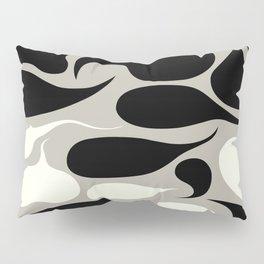 Bubbler Pillow Sham