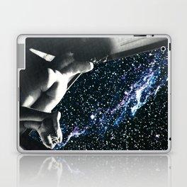 Camera con vista Laptop & iPad Skin