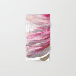 Provocation Art/15 Hand & Bath Towel