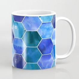 Moorea #3 Coffee Mug