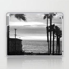 Classic Redondo Beach Laptop & iPad Skin