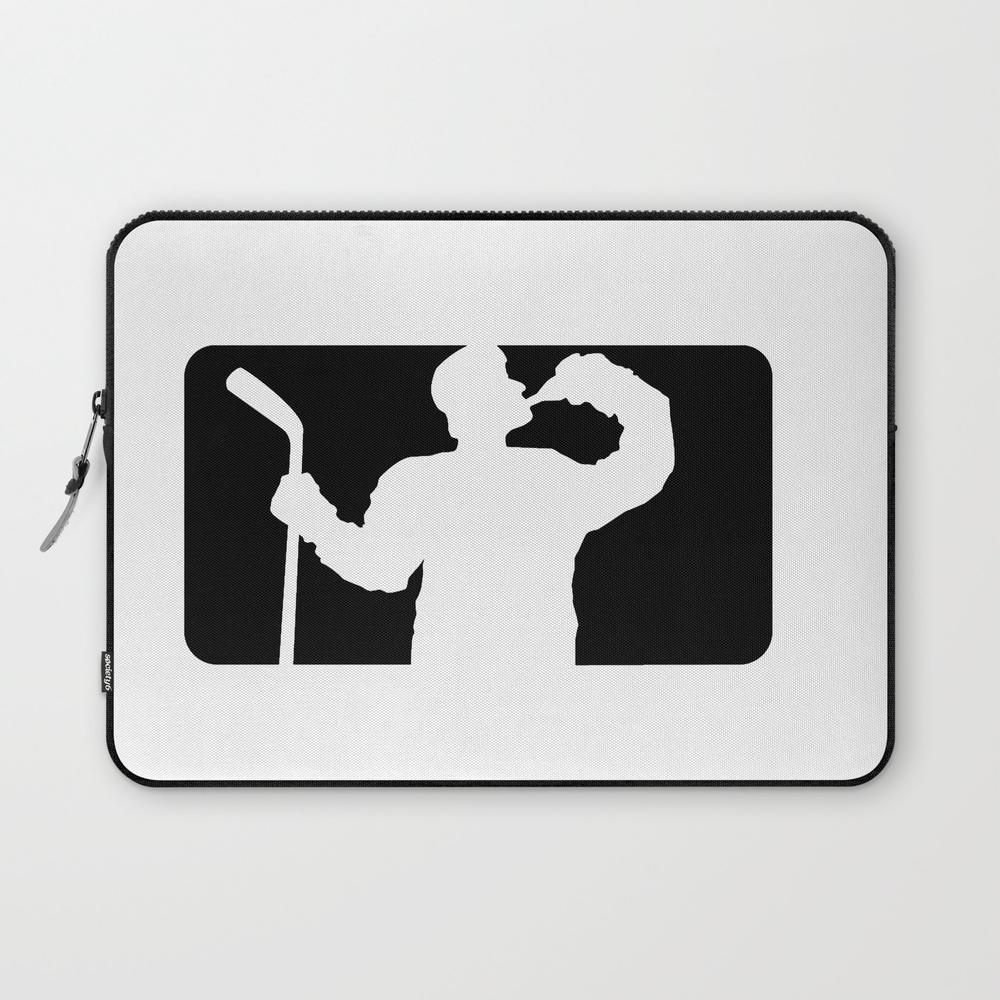 Beer League Laptop Sleeve LSV7669608