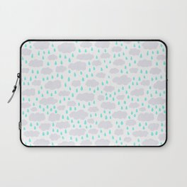 Sequence 16 - Melbourne Summer Laptop Sleeve