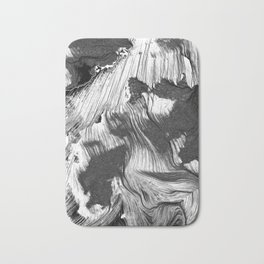 Breath 1 Bath Mat