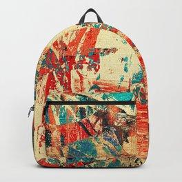 Ipanema 40° Backpack