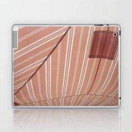 White Sands, New Mexico - WSNM03 Laptop & iPad Skin
