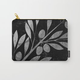 Bellisima III Carry-All Pouch