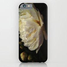 Peony 3 Slim Case iPhone 6s