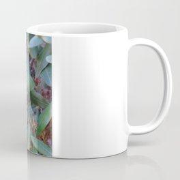 I Try to be Renè Magrite: Take 3 Coffee Mug