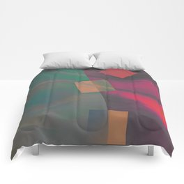 THE FALL Comforters