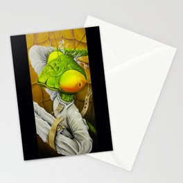 Insecta- Sylum Stationery Cards