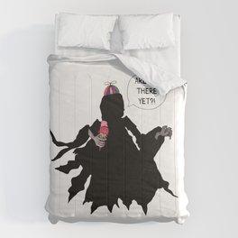 Fundementor Comforters