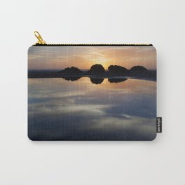 Little Bend Carry-All Pouch